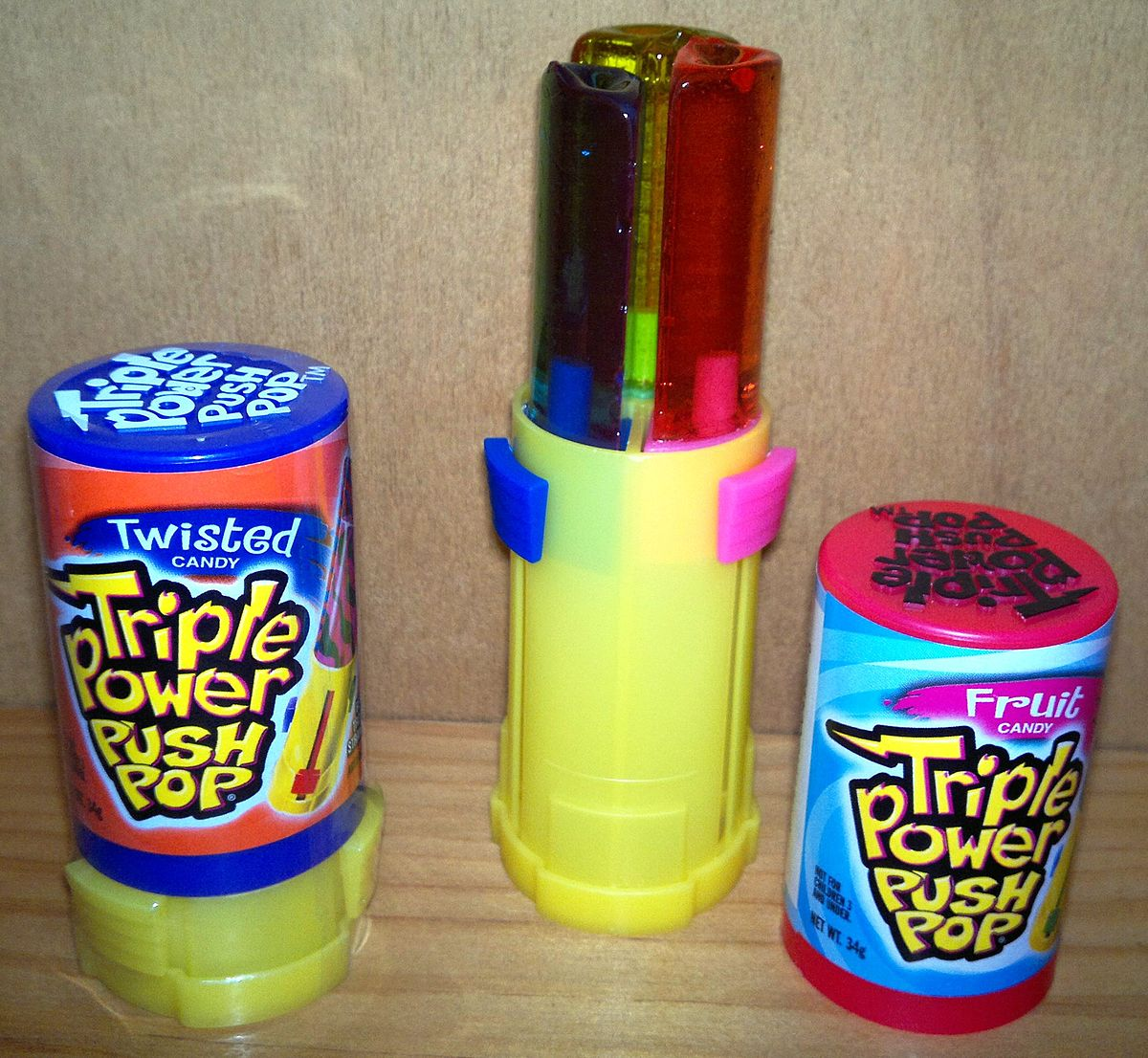 c4a44a010 Push Pop - Wikipedia