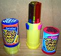 Push pops (candy).jpg