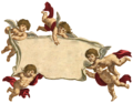Putti banner.png