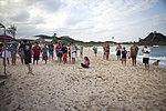Pyramid Rock Body Surfing Competition 2015 150208-M-TT233-079.jpg
