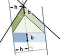 Pythagoras construction.png