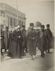 Q-EnverJerusalem