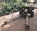 QF-6-pounder-beyt-hatotchan-1-3.jpg