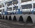 Qalaqayın dəmir-beton zavodu.jpg
