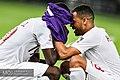 Qatar v Japan – AFC Asian Cup 2019 final 28.jpg