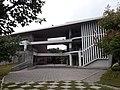 Qinxue Building TKJH 土庫國中勤學樓 20171008.jpg