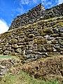 Qonchamarka ruins.jpg