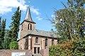 Quadrath-Ichendorf St. Laurentius 03.jpg