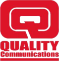 Quality Communications logotype.png