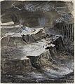 Quarry (Art.IWM Art LD 6167) (1943).jpg