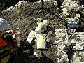Quarry of the Ancestors Sep 2009 158 (5643353609).jpg