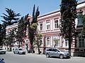 Quberniya binası.jpg