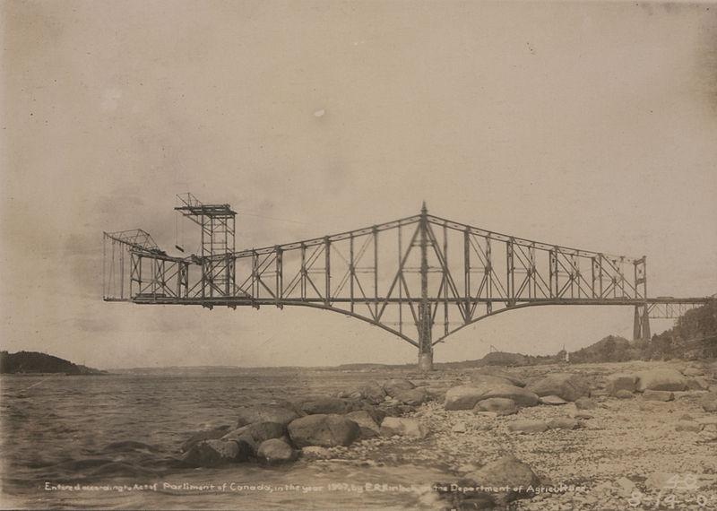 File:Quebec bridge view No 48 (HS85-10-18817).jpg