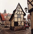 Quedlinburg 1995 (5).jpg