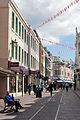 Queen Street, St Helier.JPG