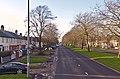 Queens Drive towards Townsend Avenue.jpg