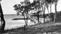 Queensland State Archives 390 Scotts Point Redcliffe City c 1931.png