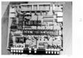 Queensland State Archives 4871 Civil aviation transmitter c 1952.png