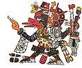 Quetzalcoatl Ehecatl.jpg