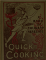 Quick Cooking (1887).png