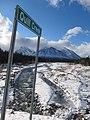 Quill Creek sign (6304684524).jpg