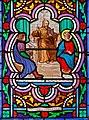 Quimper - Cathédrale Saint-Corentin - PA00090326 - 370.jpg