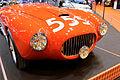 Rétromobile 2015 - Ferrari 212 - 1951 - 003.jpg