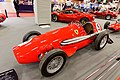 Rétromobile 2017 - Ferrari Tipo 500 - 1952 - 002.jpg