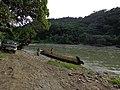Río Coroico.jpg