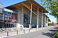 Rødovre Skøjte Arena.jpg