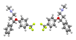 R-and-S-fluoxetine-enantiomers-based-on-HCl-xtal-Mercury-3D-balls.png