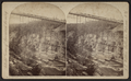 R.R. Bridge, Portage, N.Y. - 840 ft. long, 240 ft. high, by Walker, L. E., 1826-1916.png