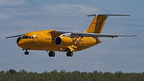 RA-61704 A148(100V) Saratov Airlines DME UUDD 0 (33736247853).jpg