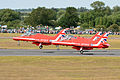 RAF Red Arrows - Royal International Air Tattoo 2015 (19330024903).jpg