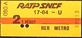 RATP ticket 1980s.jpg