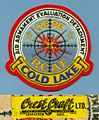 RCAF AAED-CEPE Cold Lake & label.jpg