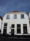rm14814 noorderkerkstraat 24