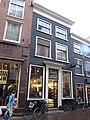 RM18971 Haarlem - Barteljorisstraat 38.jpg