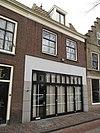 rm32013 oudewater - havenstraat 7