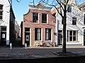 RM33516 Schoonhoven - Oude Haven 10.jpg