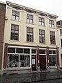 RM9190 Bergen op Zoom - Lievevrouwestraat 17.jpg