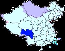 ROC-Xikang.png