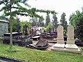 ROUEN CIMETIERE MONUMENTAL 201806 4.jpg