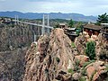 ROYAL GORGE FROM DOWNSTREAM - panoramio.jpg
