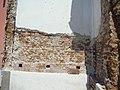 RO AB Biserica Sfintii Arhangheli din Tiur (17).jpg
