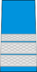 RO AF OR-7.png