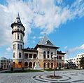 RO BZ Communal Palace 4.jpg