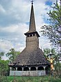 RO CJ Pintic wooden church 9.jpg