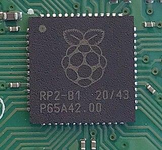 RP2040