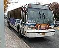 RTS Bus of MTA New York City Transit.jpg